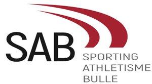 Sporting Athlétisme Bulle