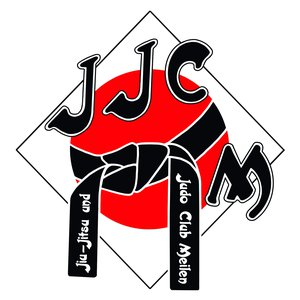 Jiu-Jitsu und Judo Club Meilen
