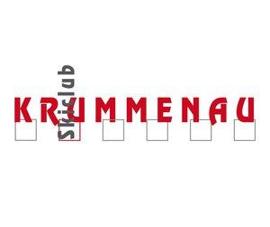 Skiclub Krummenau