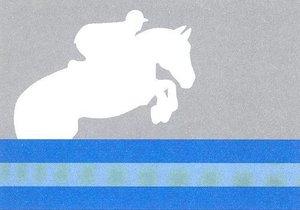 Kavallerieverein Oberseetal