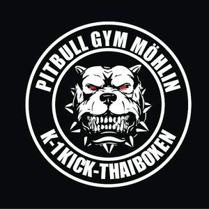 Pitbull Gym Möhlin
