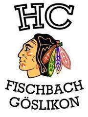 HC Fischbach-Göslikon
