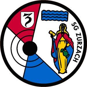 Schützengesellschaft Zurzach