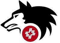 Turnende Vereine Wolfhalden