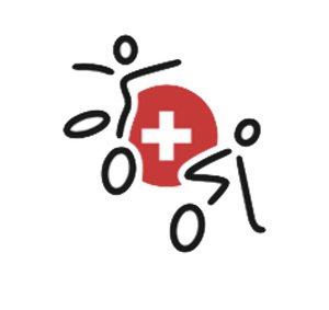 Radsport Wülflingen