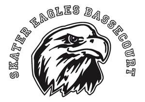 SHC Bassecourt Eagles