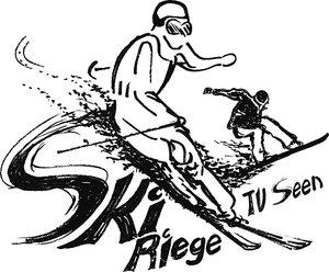 Skiriege TV Seen