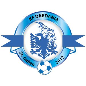 KF Dardania SG