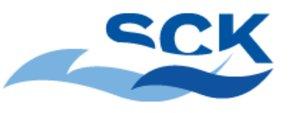 Schwimmclub Kreuzlingen SCK