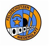 Feldschützengesellschaft Niederglatt