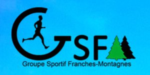 Groupe sportif Franches-Montagnes