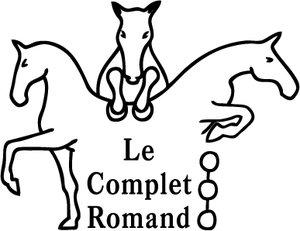 Le Complet Romand