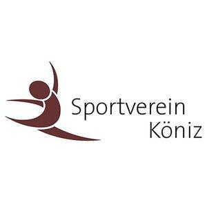 Sportverein Köniz