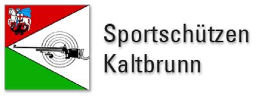 Sportschützen Kaltbrunn