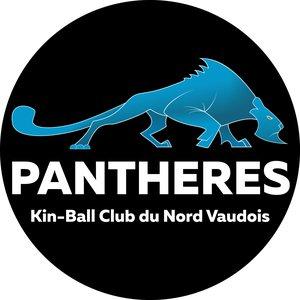 Kin-Ball Club du Nord Vaudois (Panthères KCNV)