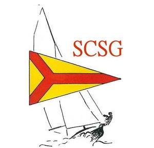 SCSG Segelclub Schloss Greifensee