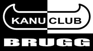 Kanuclub Brugg
