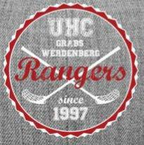 UHC Rangers Grabs-Werdenberg