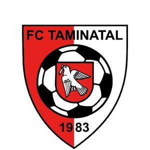 FC Taminatal