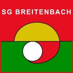 Schützengesellschaft Breitenbach