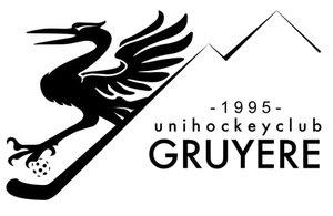 Uhc Gruyère