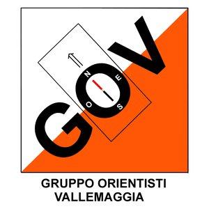 Gruppo Orientisti Vallemaggia