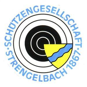 Schützengesellschaft Strengelbach