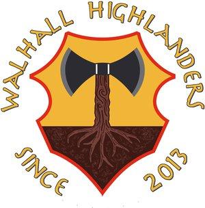 Walhall Highlanders