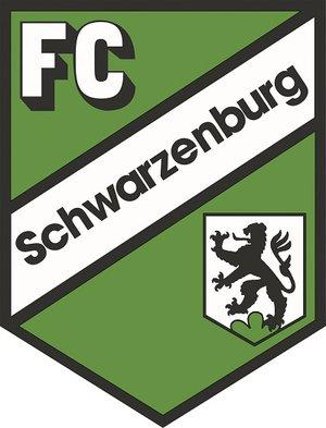 FC Schwarzenburg