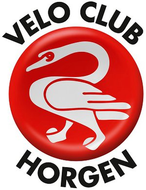 Veloclub Horgen