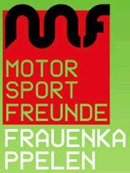 Motorsportfreunde Frauenkappelen