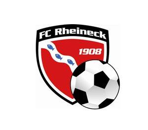 Fc Rheineck