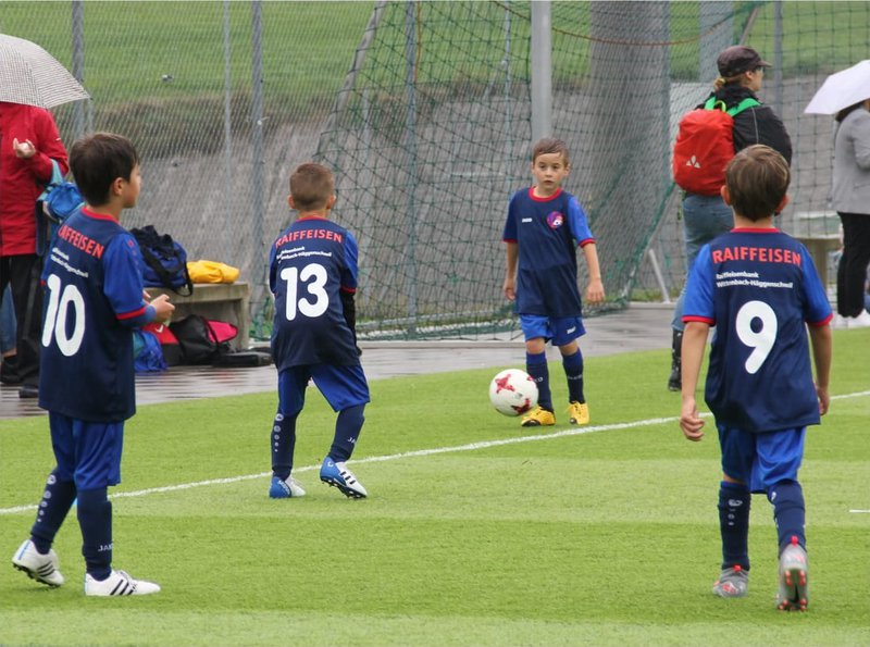 FC Wittenbach