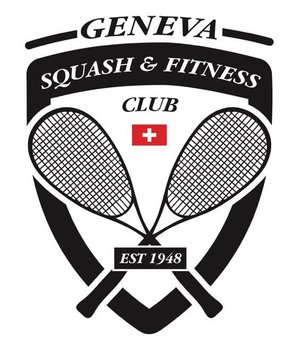 Geneva Squash Club