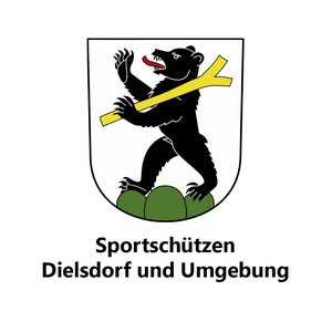 Sportschützen Dielsdorf & Umgebung