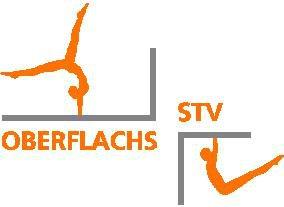 STV Oberflachs