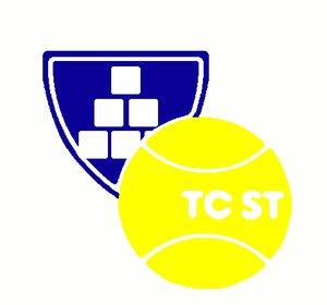 TC Stettenfeld