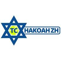 TC Hakoah ZH
