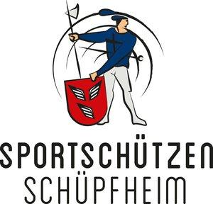 Sportschützengesellschaft Schüpfheim