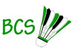 Badminton Club Steinhausen