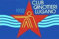 Club Canottieri Lugano