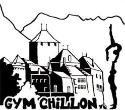 FSG Chillon