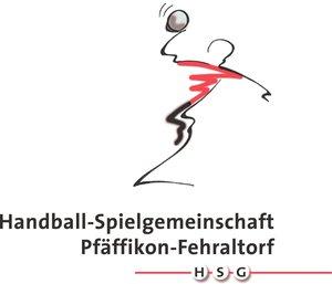 HSG Pfäffikon-Fehraltorf