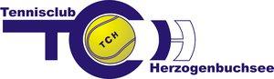 Tennisclub Herzogenbuchsee
