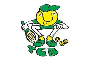 Tennisclub Birsfelden