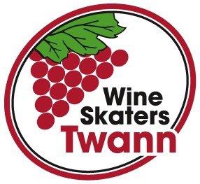Wineskaters Twann