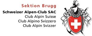 SAC Sektion Brugg