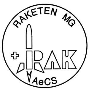 Modellfluggruppe RAK