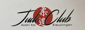 Judoclub Asahi Kai Kreuzlingen