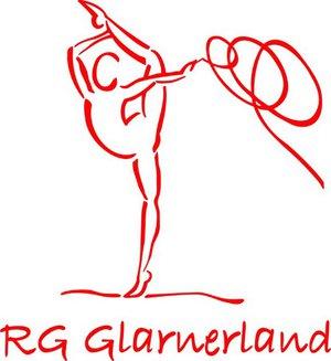 RG Glarnerland (GLTV)